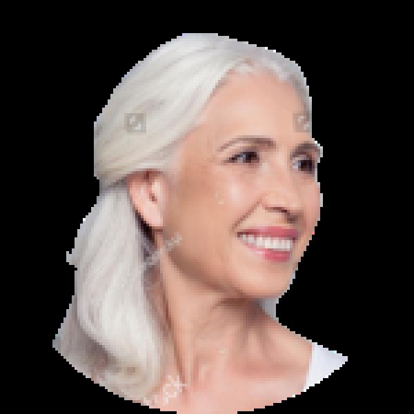 Thalassa - Escleroterapia para pequenas veias