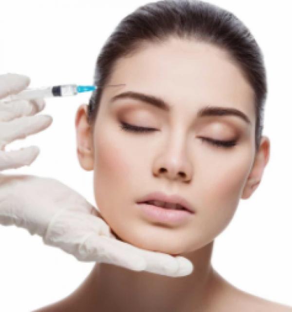 Thalassa - Laser CO2 Fracionado. tratar a textura da pele.